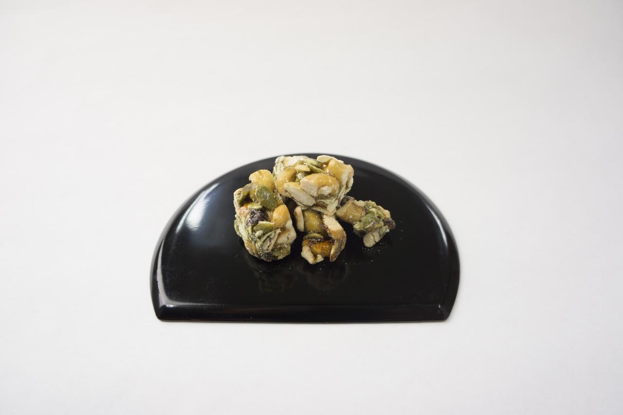 豆菓子 パンプキンカシュー