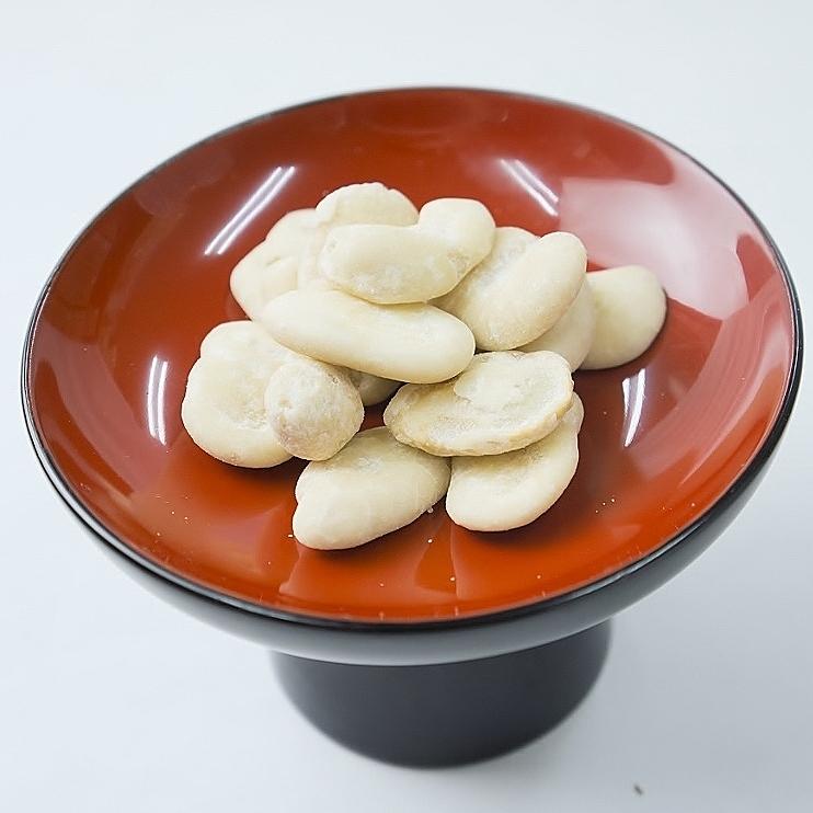 豆菓子 生姜そら豆