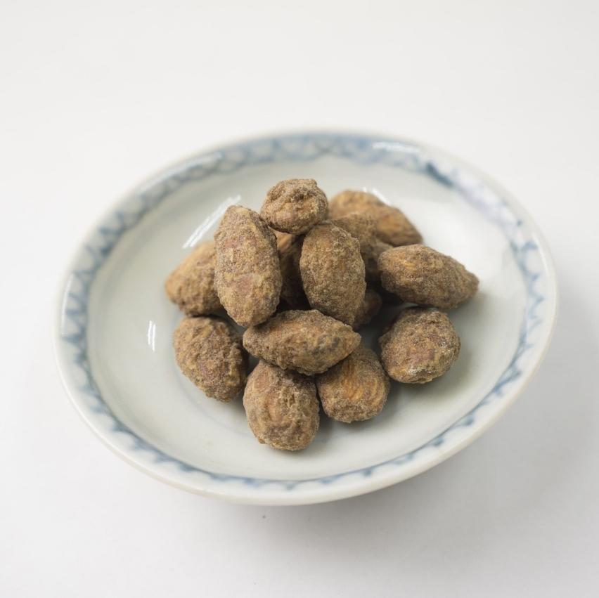 豆菓子 シナモン